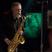Guia do Jazz # 78 - Lew Tabackin - Sérgio Karam - 27.04.17