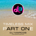Timeless Mix - Part One