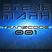 STEVE MARX - TRANZCODE OO1