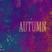 Autumn2012partthree