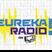 Eureka! Year in Science Episode
