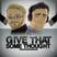 GTST Episode 135: Legitimize The BS