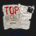 Top-C - Top Secret vol.07