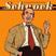 Schnock fait son cinéma