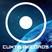 Jueves de Podcast - Beau3tiful - Techno - Dj Residente Internacional - Cuxta Records