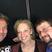 EP 89: Facing the Political Beast with Seth Kibel. Plus, Julianna MacDowell, Mary Batiata