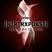 NTRTRXPDKST by AESTHETISCHE episode 002