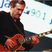 Steve Grills and The Roadmasters Live on Jazz90.1 - March 24, 2021