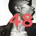 48   Antonis Goussis   Dedicated to Grace Jones
