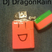 Hardstyle Mix - DJ DragonRain