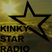 KINKY STAR RADIO // 25-06-2019 //
