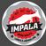 Impala martes 05ago14