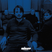 Lowup Records Takeover : GanGah DJMellow Max Le Daron & MrOrange - 01 Novembre 2019