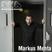 Markus Mehta - SpecialHousinAssociation Podcast #161