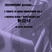 TRANSMISSION presents A TRIBUTE TO GREEK UNDERGROUND VOL.2 (02-12-14 @DIESEELE RADIO)