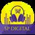 SP Digital Episode 1 (30th November 2015)