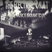 MissBilla@The Electric Vault 26.05.2021