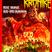 Ludwine Kronike #17 29.04.2014.