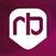 Nick Bounce - July podcast