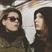 Μαριαλέννα και Αναστασία Τσιμπίδη στις Wineloversgr