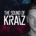 The Sound of Kraiz - Ep. 1