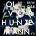 BP/M44 Oliver Huntemann