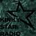 KINKY STAR RADIO // 11-02-2020 //