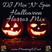 Halloween Horror Mix