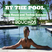Rouchos Presents By The Pool - Deep House and Techno Grooves