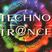 Techno Trance 5 (1993)