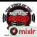 JOCKBOXXX RADIO SHOW 1-11-14