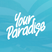 Kyle Burchill Your Paradise Festival Mix Contest
