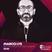 IFM Radio presents Faces (radio show) with Marco Lys - www.ifmradio.ro