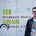 RobRomaine on Hereward Radio - 22/11/2017