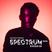 Joris Voorn Presents: Spectrum Radio 188