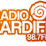 Radio Cardiff Saturday Brunch 19/01/13