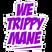 DJ T-Rod - Take a trip