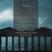 Destruid este Templo (Parte 1)