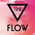 Franky Rizardo presents FLOW Episode ▽122