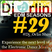 #Dj_Orlin Set #29