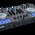 Hot New Hip Hop 2013 Mix!!!!