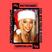 #WavyWednesdays MIX 019   R&B CHRISTMAS - @DJMATTRICHARDS