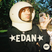 Edan Podcast - ChoiceCuts