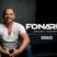 Fonarev - Digital Empotions # 188