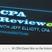 CPA Reviewed #66: NASBA's 12 CPA Exam Errors to Avoid