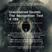 Unexplained Sounds - The Recognition Test # 199