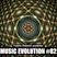 MUSIC EVOLUTION #82