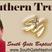 Avoiding Spiritual Drift Syndrome - Audio
