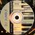 DJ Jumble Danke Schön B-Day Mix 2015