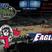 Lewis Men's Basketball - GLVC Quarterfinal Round - Vs. Southern Indiana - 3/7/14